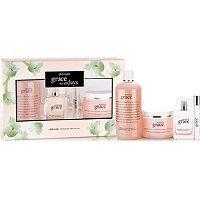 Philosophy Amazing Grace Eau de Parfum Gift Set