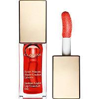 Clarins Instant Light Lip Oil