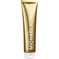 Michael Kors Divine Body Wash