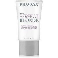 Pravana The Perfect Blonde Masque