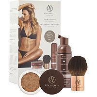 Vita Liberata Tan and Contour for Face and Body