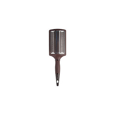 Fromm 1907 Hot Paddle Brush