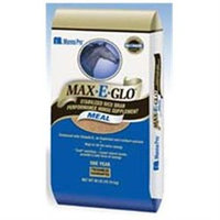Manna Pro Max-e-glo With Calcium Powder 40 Pound