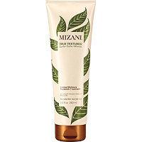 Mizani True Textures Moisture Replenish Treatment