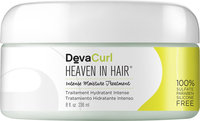 DevaCurl Heaven In Hair Intense Moisture Treatment