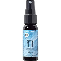 Matrix Travel Size Style Link Mineral Rough Me Up Salt Infused Spray