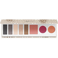 Honest Beauty Everything Makeup Palette