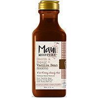 Maui Moisture Smooth & Repair + Vanilla Bean Shampoo
