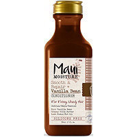Maui Moisture Smooth & Repair + Vanilla Bean Conditioner