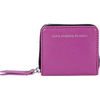 Anna Martina Franco Lovely Luxury Contact Lens Case
