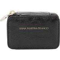 Anna Martina Franco Simply Classic Pill Organizer