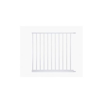North States Industries North States 11- Bar Extension- Metal Auto Close Gate
