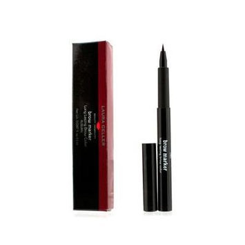 Laura Geller Brow Marker Long Lasting Brow Color - # Auburn 9g/0.32oz