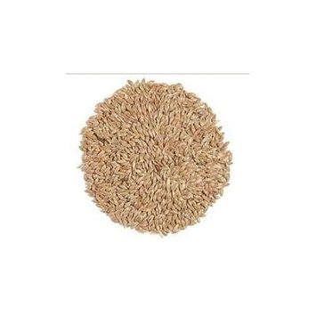 Canary Seed / Alpiste 5lb