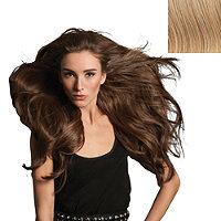 Hairdo Invisible Extension