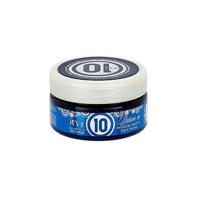 It's A 10 Potion 10 Miracle Repair Hair Mask