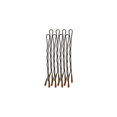 Bobby Pins Inc. Vintage Glamour Guards Bobby Pins