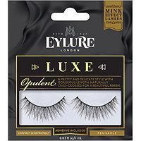 Eylure Luxe Faux Mink Opulent Lashes