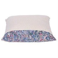 Petmate Assorted Premium Envelope Cedar & Poly Dog Bed