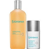 Exuviance Sensitive Duo