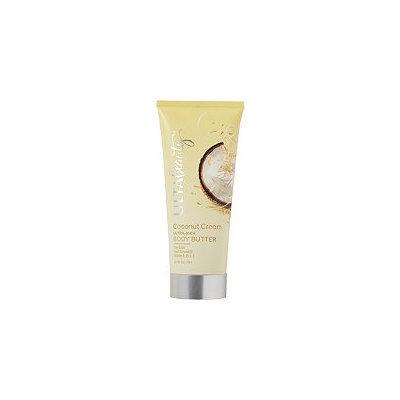 ULTA Cocount Cream Classic Moisture-Intense Body Butter