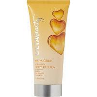 ULTA Warm Glow Classic Moisture-Intense Body Butter