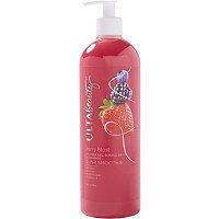 ULTA Berry Blast 3-in-1 Beauty Smoothie