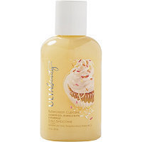 ULTA Travel Size Buttercream Cupcake 3-in-1 Beauty Smoothie