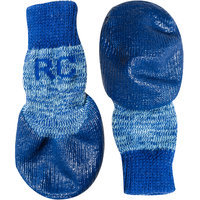 RC Pet Products Sport PAWks - Blue Heather
