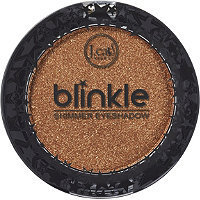 J.Cat Beauty Blinkle Shimmer Eye Shadow