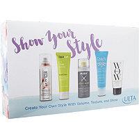 ULTA Show Your Style Kit