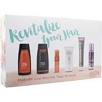 ULTA Revitalize Your Hair Kit