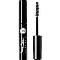 J.Cat Beauty Love Live Lash Faux Fiber Mascara