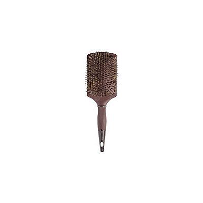 Fromm 1907 Glosser Paddle Brush