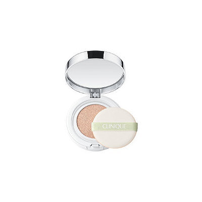Clinique Super City Block BB Cushion Compact Broad Spectrum SPF 50