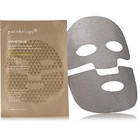Patchology SmartMud No Mess Mud Masque Facial Sheet