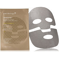 Patchology SmartMud No Mess Mud Masque Facial Sheet