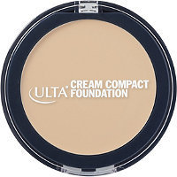 ULTA Cream Compact Foundation