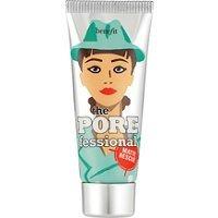 Benefit Cosmetics The POREfessional: Matte Rescue Invisible-Finish Mattifying Gel Mini