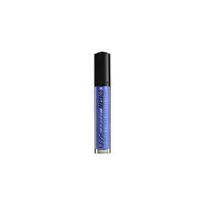 NYX Cosmetics Cosmic Metals Lip Cream