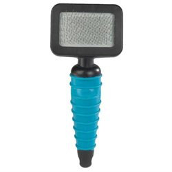 Pet Pals TP353 18 MGT Ergonomic Slicker Brush Lrg