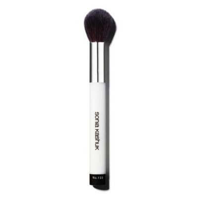Sonia Kashuk Core Tools Small Powder/Blusher Brush - No 123