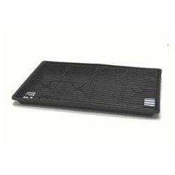 Pet-tek Pet Tek DPK86116 Dreamcrate Professional 600 Crate Mesh Floor