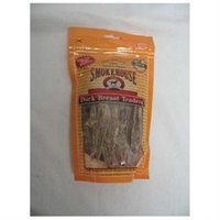 Smokehouse Duck Breast Tender for Dog (4 Oz)