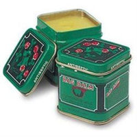 Bag Balm Minature 1 Ounce Package