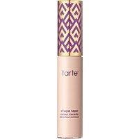 Tarte Double Duty Beauty Shape Tape Contour Concealer