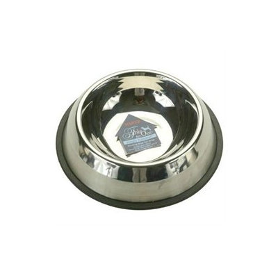 Hartz 98766 32 oz Stainless Steel Pet Dish
