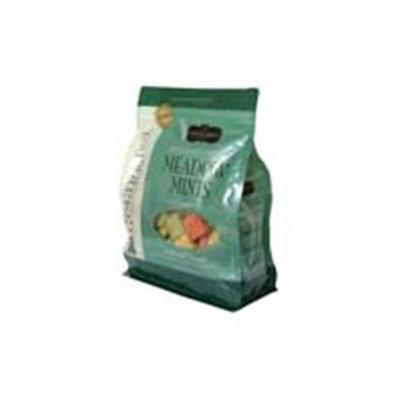 Sun Seed Meadow Mints Horse Treats 1.75 Ounces - 99275