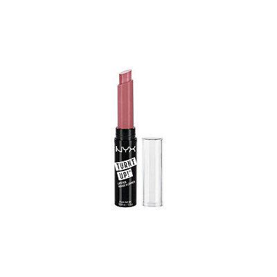 Nyx Cosmetics Turnt Up! Lipstick
