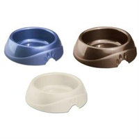 Doskocil Jumbo Ultra LightWeight Microban Pet Dish 23080